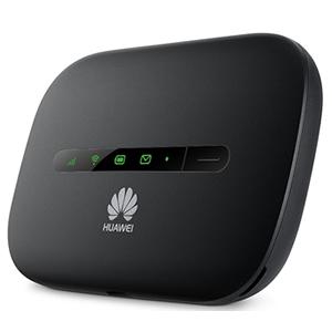 Huawei Mi-Fi E5330