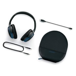 Bose SoundSport in-ear