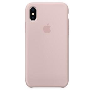 iPhone 8 7 Leather case.jpg