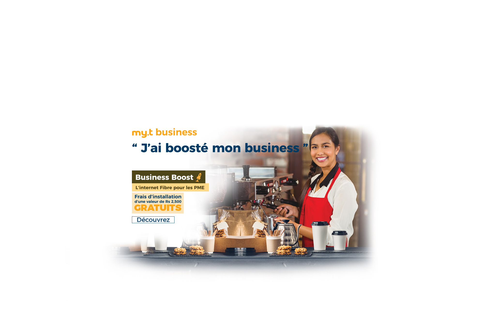 business boost promo