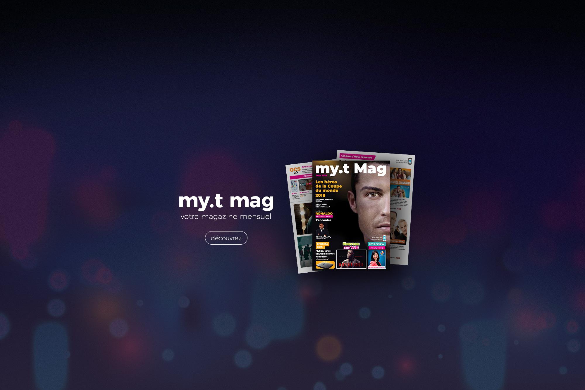 myt mag