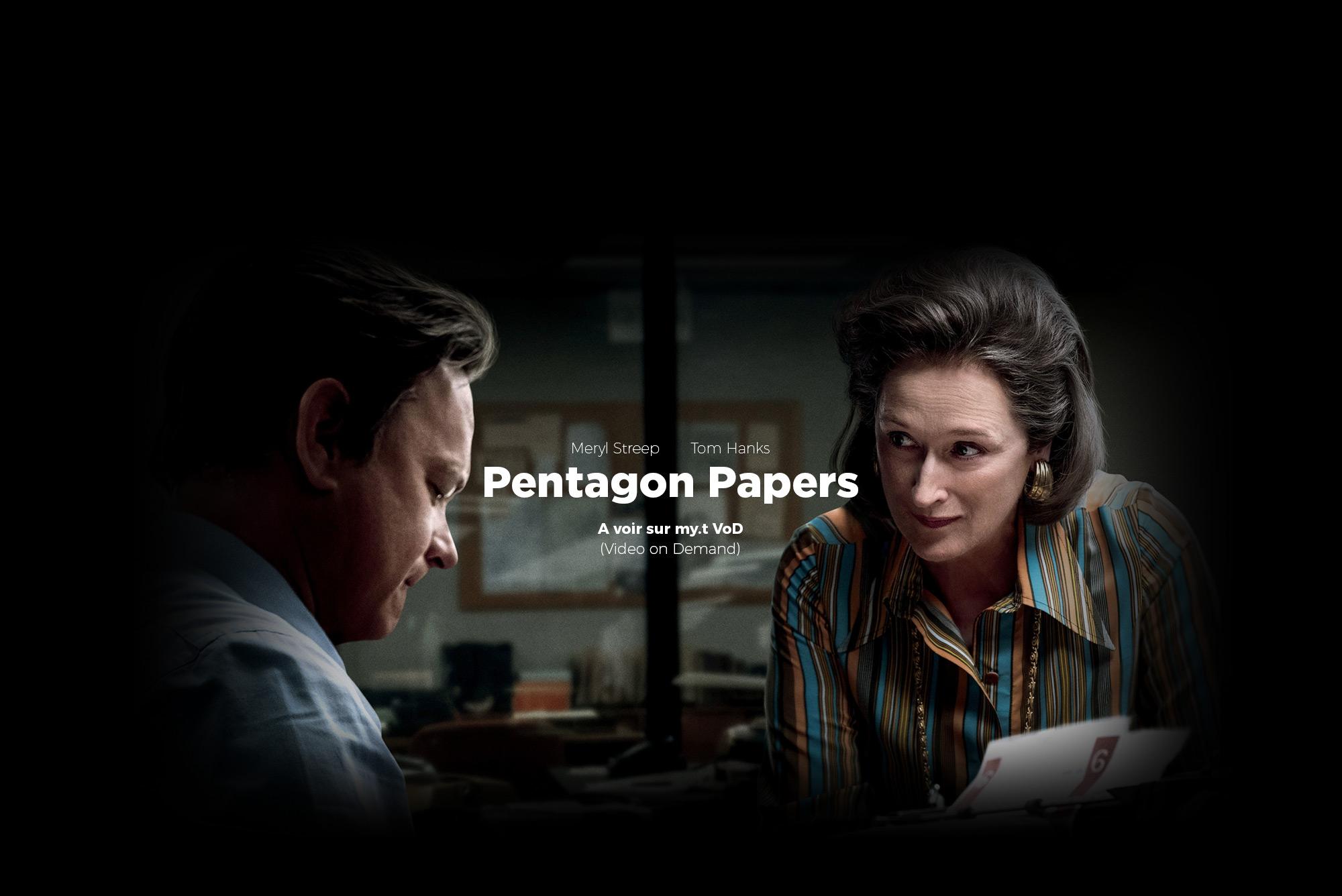 pentagon my.t vod