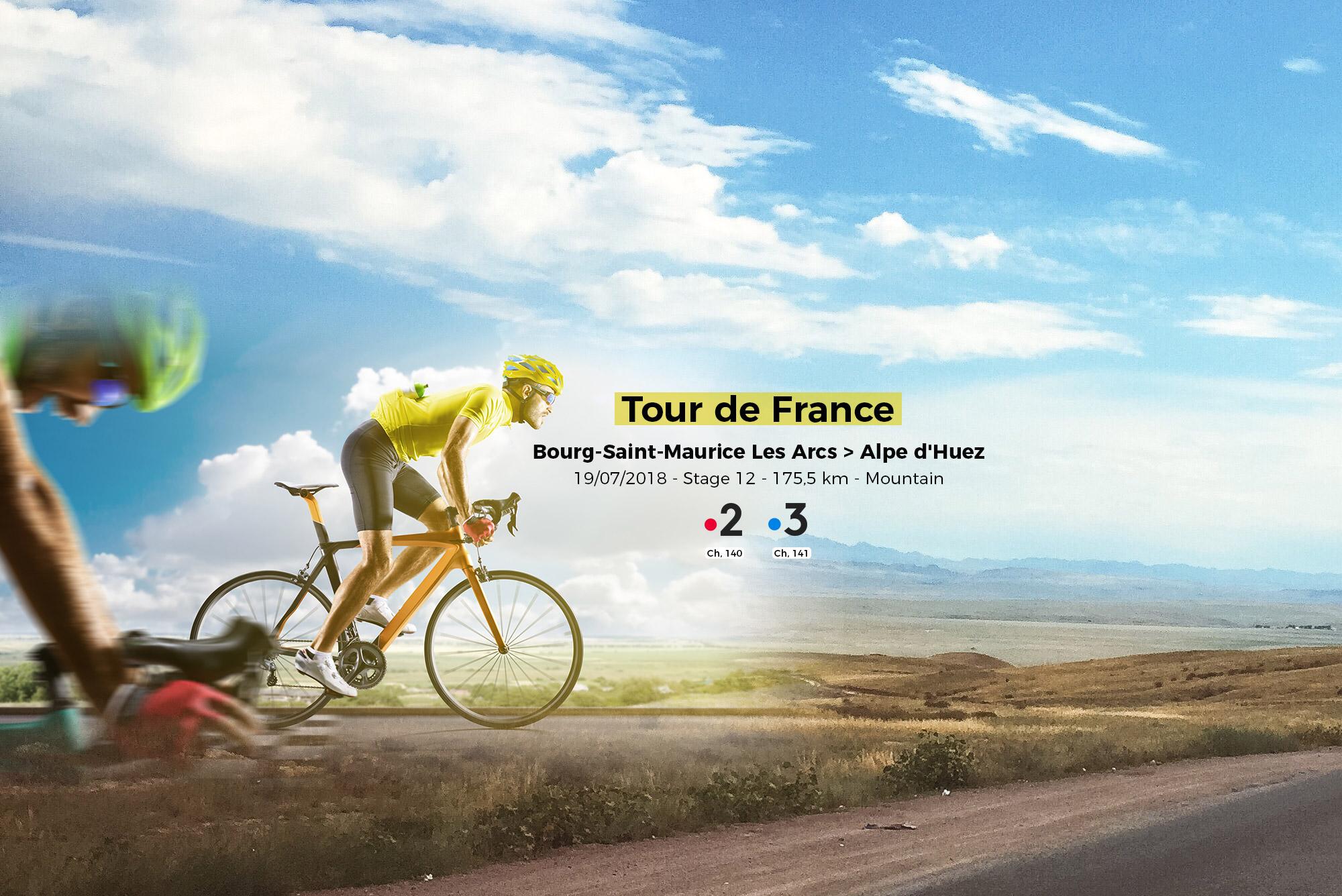 tour de france stage12