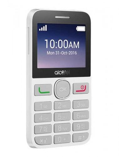 Alcatel mobile phones