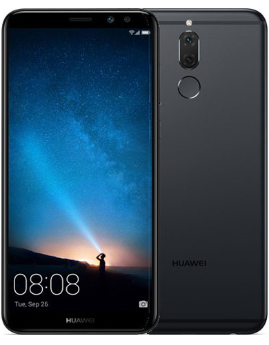 Huawei P20 Lite - Mobile Phones - my t mobile