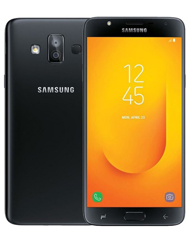 Samsung Galaxy J7 Duo - Mobile Phones - my t mobile