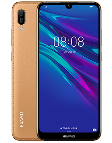 smartphones - Portail my t mobile – île Maurice