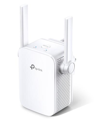 Wi-Fi Extender TL-WA855RE
