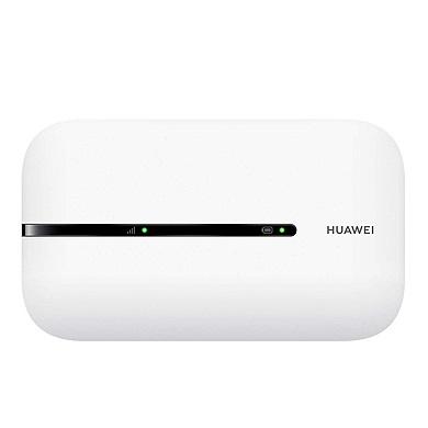 Huawei Mi-Fi E5576 - 320