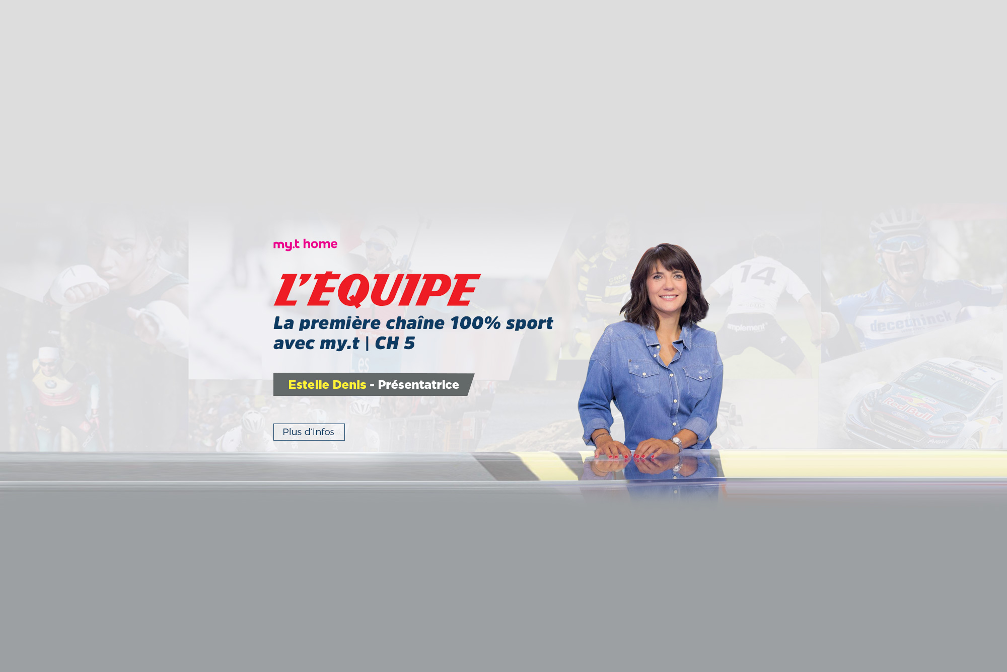 sports pack promo