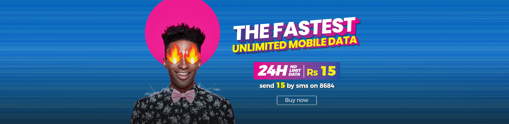 my.t mobile banner2